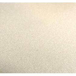 Mousse de Plastazote ® 45 kg/m3 - PELD - Mousses Techniques