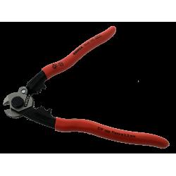 Pince coupe câble - Outillages & Accessoires