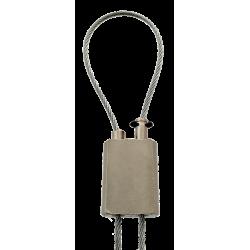LoopMaker - Accrochage par câbles