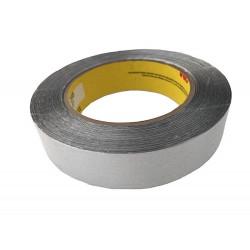 Ruban adhésif aluminium - Outillages & Accessoires