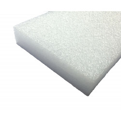 Ethafoam ® 220 - Mousses Techniques