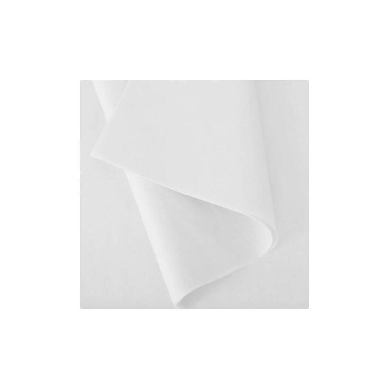 Papier de soie - 18 g/m² - Papiers