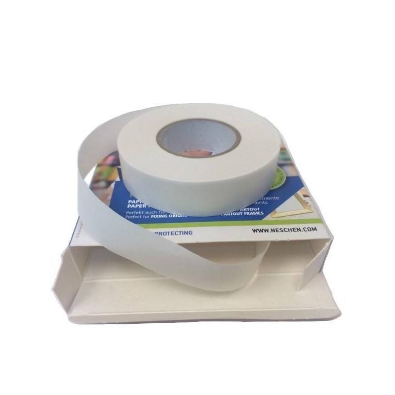 Filmoplast P - Papiers