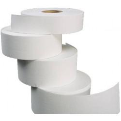 Papier à gommage humide 70 gr/m² - Papiers