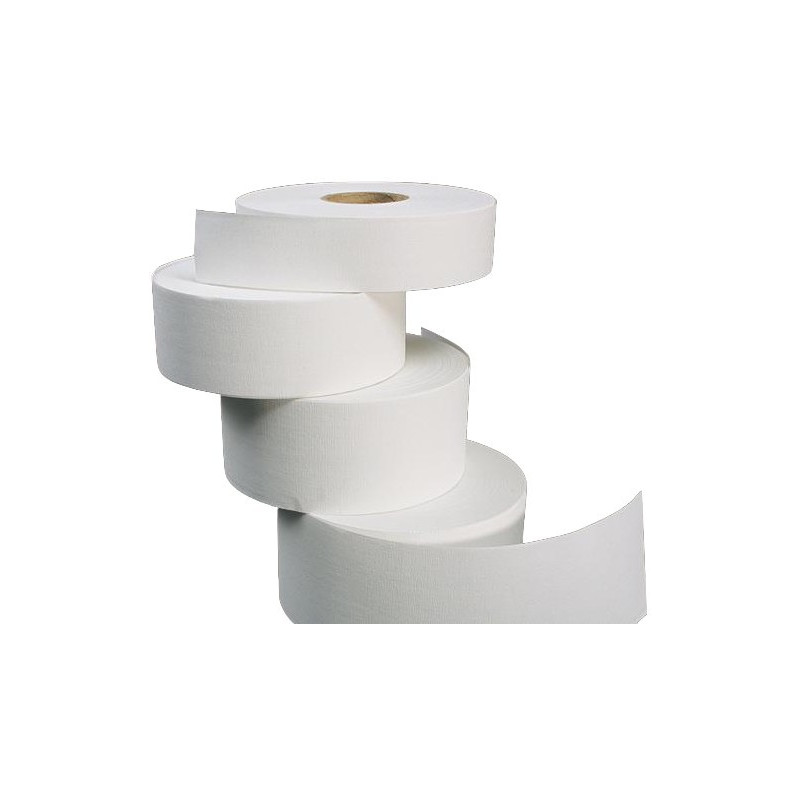 Papier à gommage humide 90 gr/m² - Papiers