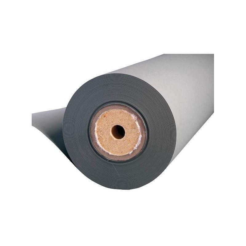 Papier kraft conservation - Papiers