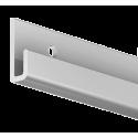 Film Polyester 50 µm