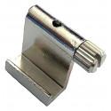 Ethafoam® 220 C01.0101.16.0122.01