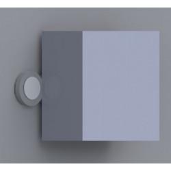 Kit Infini - Accrochage Mural