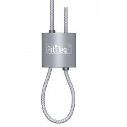 Grippeur Loop Hanger - Accrochage par câbles