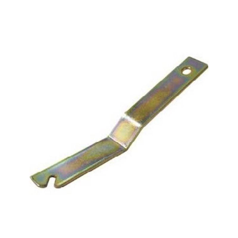 Clé pour T-Screw - Outillages & Accessoires
