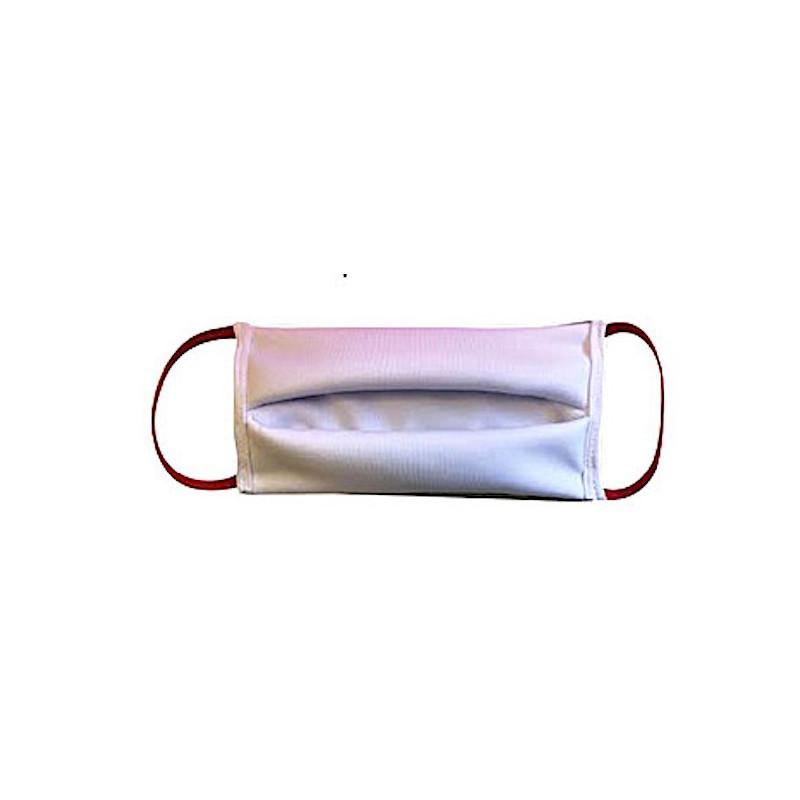 Tournevis hexagonal sphérique 3 mm - Outillages / Accessoires
