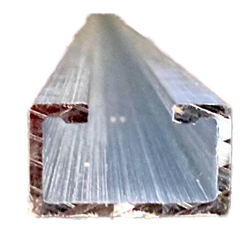 Papier à gommage humide en rouleau - 70 g/m²