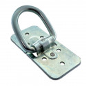 T-Screw kit de fixation pour Dibond A02.0202.02.104.02