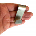 T-Screw sécurisation sur un point pour cadre en bois A02.0202.02.0102.17