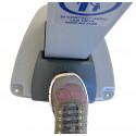 CABLE sans terminaison - 7x7 galvanisé