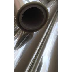 Melinex 23 microns siliconé 1 face - 50m - Films synthétiques